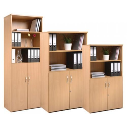 cupboard office. Cupboard Office L