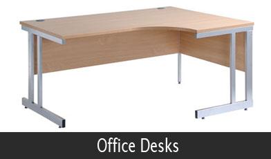 Office Desks Uk
